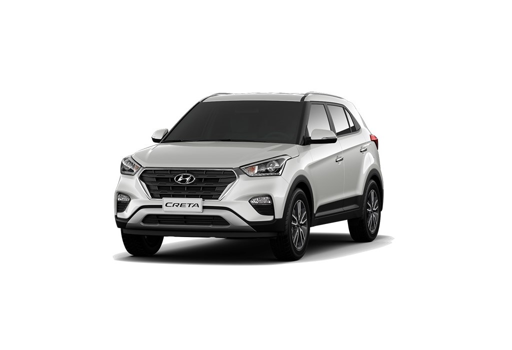 Hyundai Creta 18